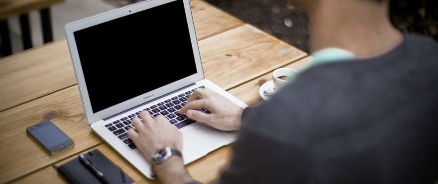 Technologie et recrutement