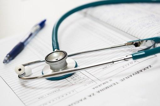 recutement ùédical, recrutement santé, recrutement mdecin, consultant indépendant en recrutement médical, consultant indépendant